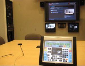 Videoconferencing Suite