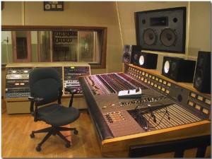 Recording School