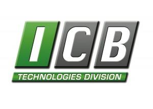 ICB Tech