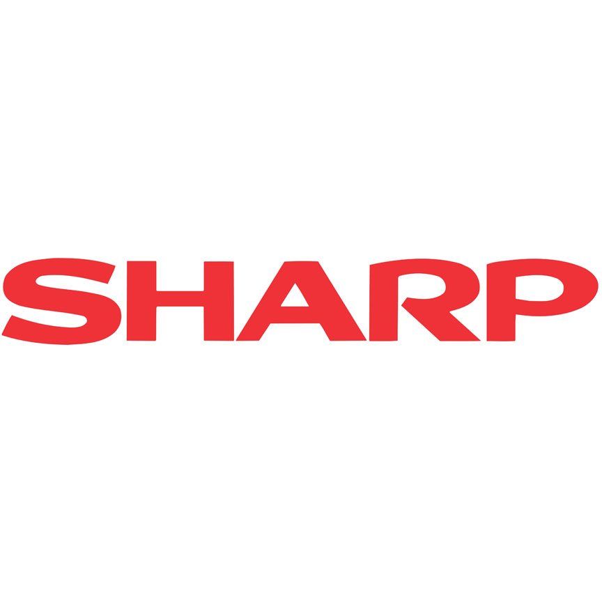 Sharp TVs and Video Monitors